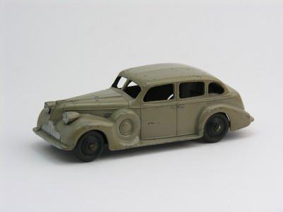 Dinky Toys no.39D_2.JPG
