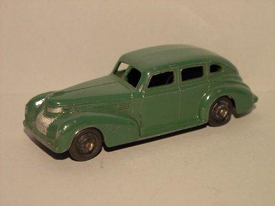 Dinky Toys no.39E.JPG