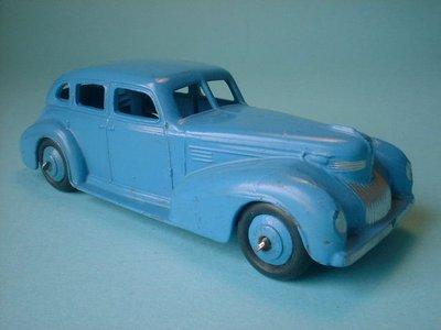 Dinky Toys no.39E_1.JPG