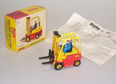 Dinky Toys no.404.JPG