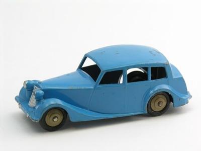 Dinky Toys no.40B.JPG