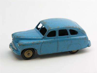 Dinky Toys no.40E.JPG