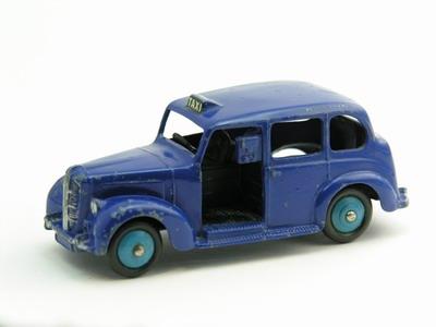 Dinky Toys no.40H.JPG