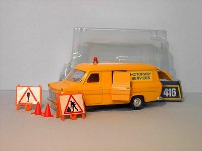 Dinky Toys no.416.JPG