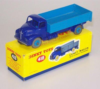 Dinky Toys no.418.JPG