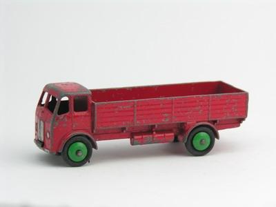 Dinky Toys no.420.JPG