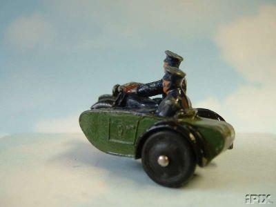 Dinky Toys no.42B.jpg
