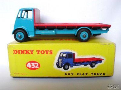 Dinky Toys no.432.JPG