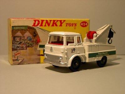 Dinky Toys no.434.JPG