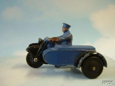 Dinky Toys no.43B.jpg
