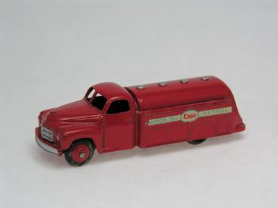 Dinky Toys no.442_DSCN0286_1.jpg