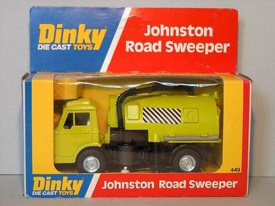 Dinky Toys no.449.JPG