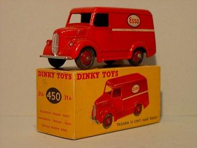 Dinky Toys no.450.JPG