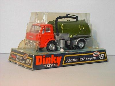 Dinky Toys no.451.JPG