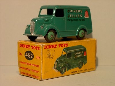 Dinky Toys no.452.JPG