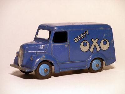Dinky Toys no.453.JPG