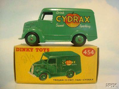 Dinky Toys no.454.jpg