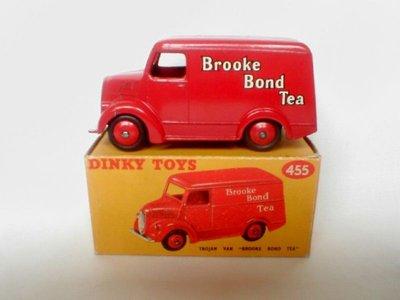 Dinky Toys no.455.JPG