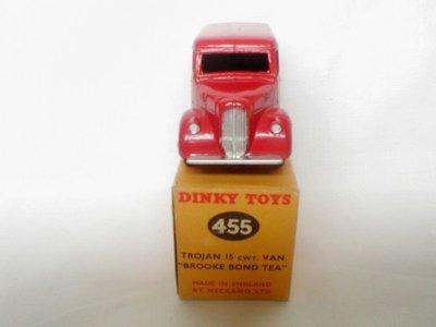 Dinky Toys no.455_1.JPG