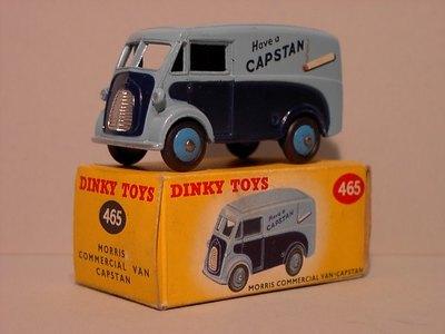 Dinky Toys no.465.JPG