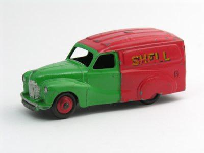 Dinky Toys no.470.JPG