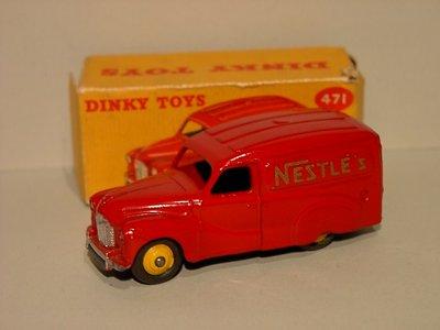 Dinky Toys no.471.JPG