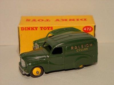 Dinky Toys no.472.JPG