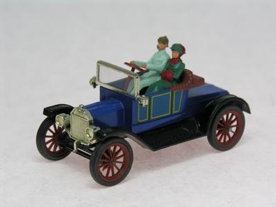 Dinky Toys no.475_DSCN0796a.jpg