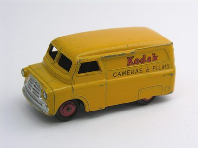 Dinky Toys no.480_3.JPG