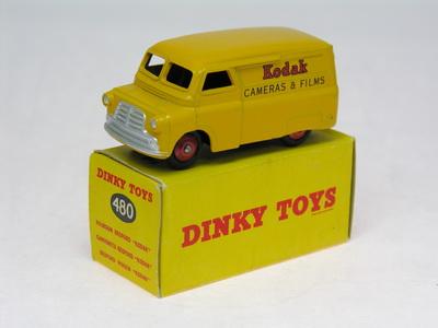 Dinky Toys no.480_DSCN0458a.jpg