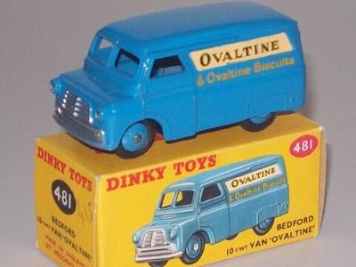 Dinky Toys no.481.JPG