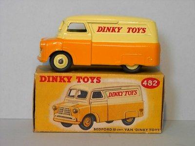 Dinky Toys no.482.JPG
