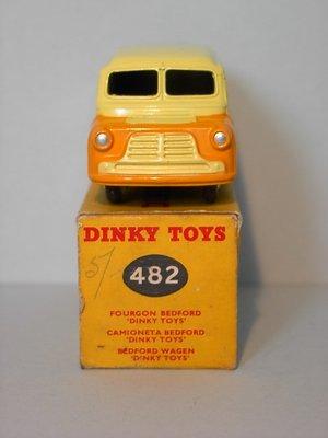 Dinky Toys no.482_1.JPG