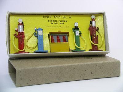 Dinky Toys no.49.JPG