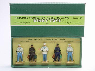 Dinky Toys no.5.JPG