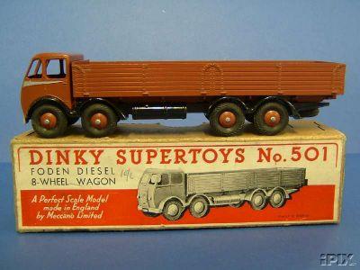Dinky Toys no.501.jpg