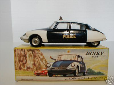 Dinky Toys no.501_1.jpg