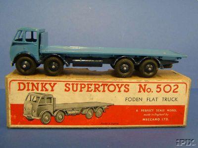 Dinky Toys no.502.jpg