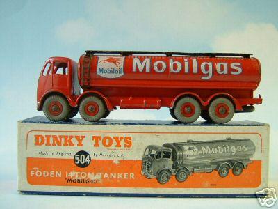 Dinky Toys no.504.jpg