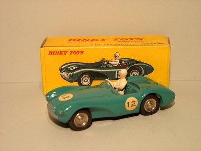 Dinky Toys no.506.JPG