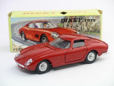 Dinky Toys no.506_1.JPG