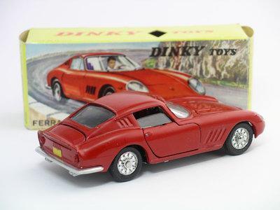 Dinky Toys no.506_2.JPG
