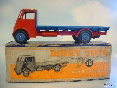 Dinky Toys no.512.jpg