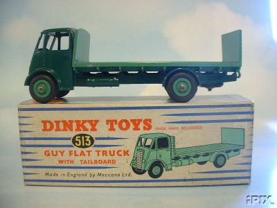 Dinky Toys no.513.jpg