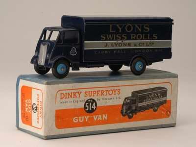 Dinky Toys no.514_lyons.JPG