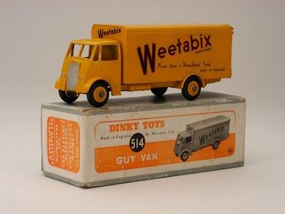 Dinky Toys no.514_weetabix.JPG
