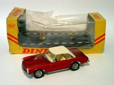 Dinky Toys no.516.JPG