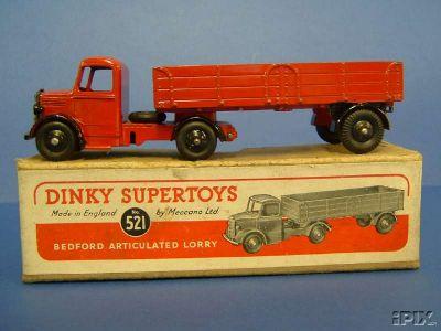 Dinky Toys no.521.jpg