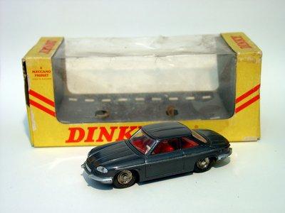 Dinky Toys no.524.JPG