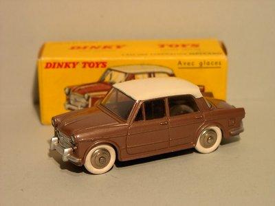 Dinky Toys no.531.JPG